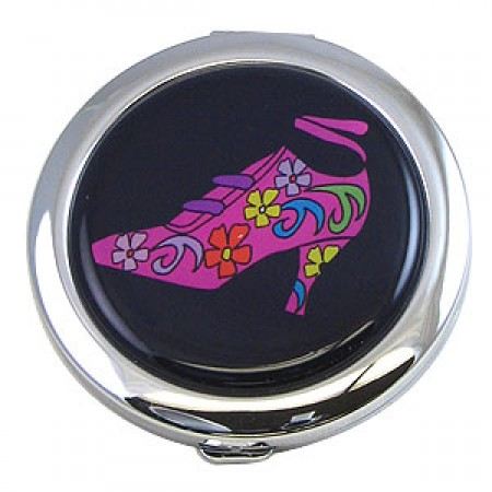 Pocket Mirror - MR-GM125