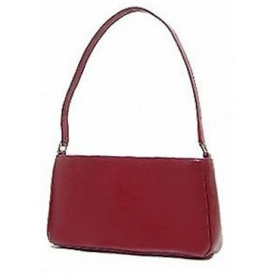 Small Shoulder Bag - BG-KS20031BG