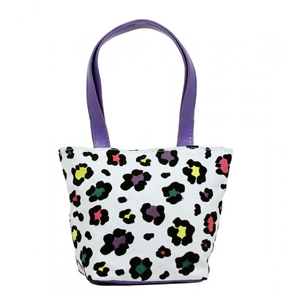 Small Bucket Bags - BG-22904-4