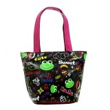 Small Bucket Bags - BG-22908-2