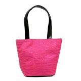 Small Bucket Bags - BG-22982-2
