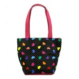 Small Bucket Bags - BG-22984-6