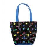 Small Bucket Bags  - BG-22985-3