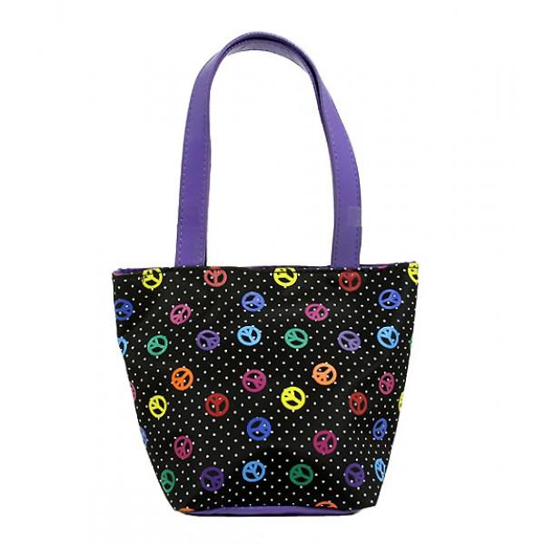 Small Bucket Bags - BG-22986-0