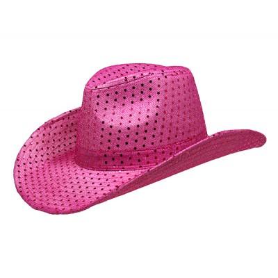 Cowboy Hat - HT-5700FU