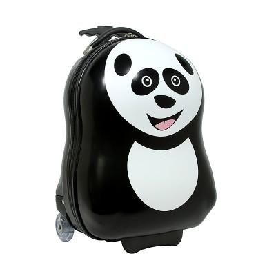The Cuties & Pals Cheri Panda Trolley - LG-CUTIE-PND