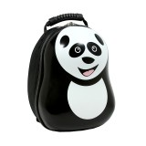 The Cuties & Pals Cheri Panda Backpack - BG-CUTIE-PND