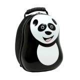The Cuties & Pals Cheri Panda Backpack - BG-CUTIE-PND