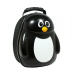 The Cuties & Pals Peko Penguin Backpack - BG-CUTIE-PGN