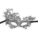 Mask – Venetian Lace Masquerade Mask - MK-71564JT