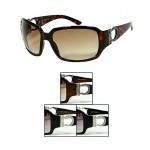 Sunglasses - FGM Group - GL-3991