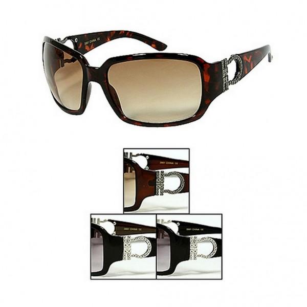 Sunglasses - FGM Group - GL-3991