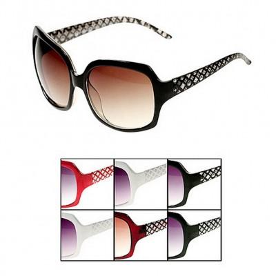 Sunglasses - Fleur De Lis Monogram - GL-IN4021