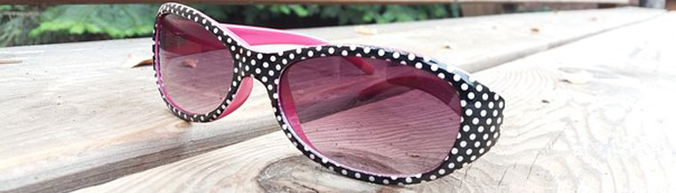 Wholesale Sunglasses @ FashionWholesaler.com