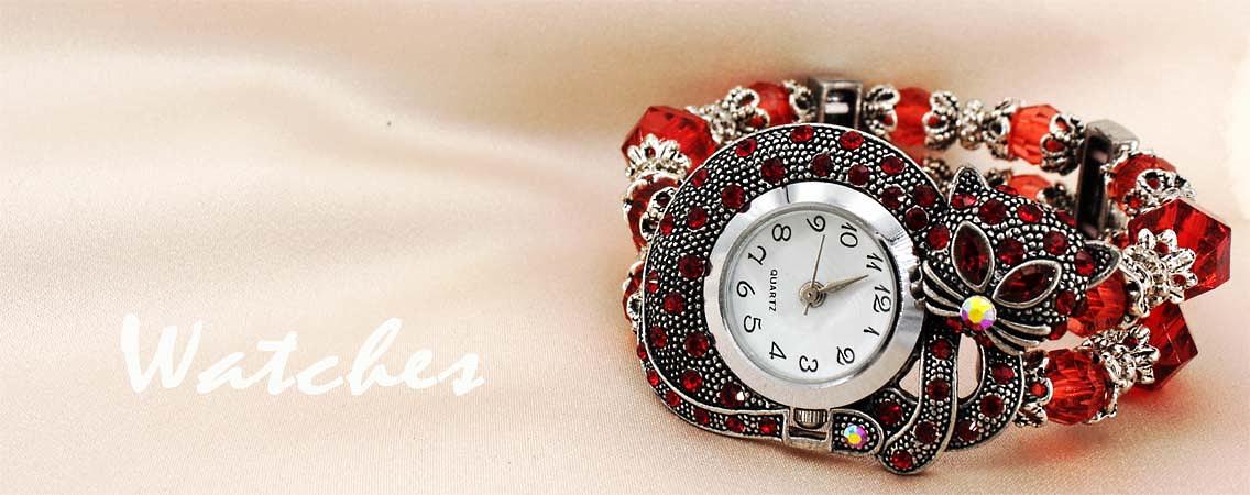 Wholesale Watches @Fashion Wholesaler.com