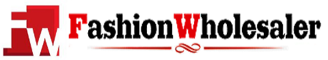FashionWholesaler.com - Wholesale Handbags, Purses and Accessories.